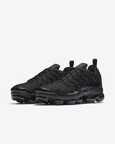 size 40 6eb90 42ac7 Nike Air VaporMax Plus Men s Shoe