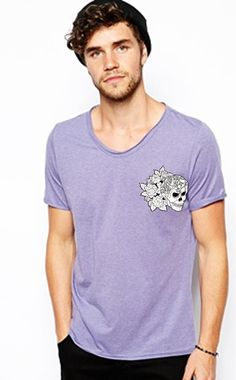 Discover men's t-shirts and vests at ASOS. Shop from plain, printed and long sleeve t-shirts and vests to longline and oversized styles with ASOS. Gym Vests, River Island, Asos, Brother, Mens Tops, T Shirt, Range, Clothing, Fashion
