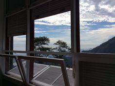 Casa da Malu ,Alto da Boa Vista,Rio de Janeiro.