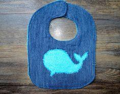 Wonderland: Linea balena