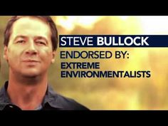 """The Choice,"" from the Republican Governors Association, opposes Montana Attorney General Steve Bullock, a Democrat running for governor in the state. Posted 8/22/2012."