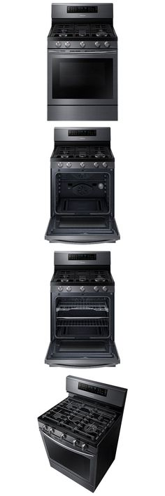 ranges and stoves whirlpool 30 gas range single oven stainless steel wfg515s0es u003e buy it now only 525 on ebay