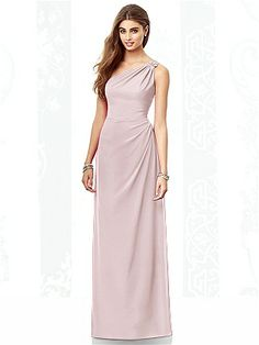 After Six Bridesmaid Dress 6688 http://www.dessy.com/dresses/bridesmaid/6688/