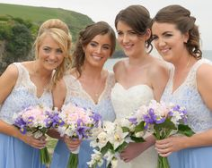 Wedding at Fitzgeralds Vienna Woods Hotel. 'I do' photography - Wedding Photographer Cork Vienna Woods, Cork Wedding, Bridesmaid Dresses, Wedding Dresses, Wedding Photography, Fashion, Bridesmade Dresses, Bride Dresses, Moda