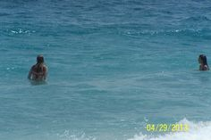Mariah and Megan Palm Beach, Florida