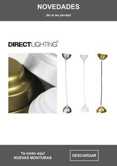 Direct Lighting