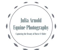 I recently launched Julia Arnold Equine Photography.  {Minnesota Equestrian, Horse, & Farm Photography}{JAEquinePhotography.wordpress.com} #horses #equinephotography