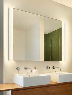 Moderne Badezimmer Bilder: Modernes Einfamilienhaus In Essen   Inspiration,  Essen And Design