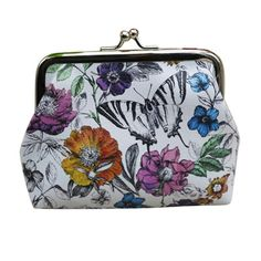 $1.03 (Buy here: https://alitems.com/g/1e8d114494ebda23ff8b16525dc3e8/?i=5&ulp=https%3A%2F%2Fwww.aliexpress.com%2Fitem%2FWomens-Coin-Wallet-PU-Leather-Animal-Prints-Mini-Wallet-Card-Holder-Vintage-Coin-Purse-Clutch-Handbag%2F32799681879.html ) Womens Coin Wallet PU Leather Animal Prints Mini Wallet Card Holder Vintage Coin Purse Clutch Handbag Porte Monnaie #7321 for just $1.03