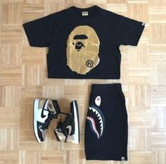 US 7 Fashion Sneakers 201817 Converse Chuck Taylor All Star