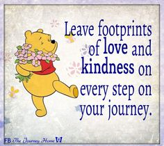 More Than 48 Winnie The Pooh Quotes Awesome Christopher Robin Quotes Winnie The Pooh Zitate Ehrfürchtige Christopher Robin Zitate - Bilmece Winne The Pooh Quotes, Eeyore Quotes, Cute Winnie The Pooh, Home Quotes And Sayings, Cute Quotes, Funny Quotes, Funny Humor, Bff Quotes, Friend Quotes