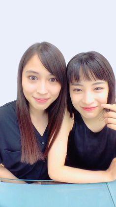 Hirose Sister