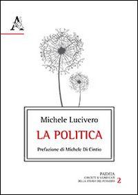 Prezzi e Sconti: #Identità e politica New  ad Euro 13.43 in #Laterza #Libri