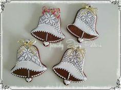 Drop Earrings, Christmas Ornaments, Holiday Decor, Home Decor, Decoration Home, Room Decor, Christmas Jewelry, Drop Earring, Christmas Decorations