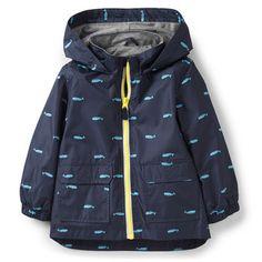 121 Best Raincoat images in 2013 | Raincoat, Stella