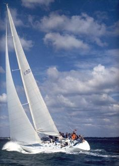 Athens yachting