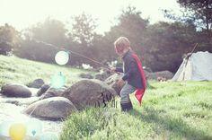 http://www.desplumesdanslaboite.com/4-ans-de-mon-super-hero/