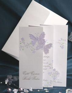 Kristal Davetiye 70778  #davetiye #weddinginvitation #invitation #invitations #wedding #kristaldavetiye #davetiyeler #onlinedavetiye #weddingcard #cards #weddingcards #love #Hochzeitseinladungen