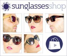 Mens Sunglasses, Fashion, Moda, Fashion Styles, Men's Sunglasses, Fashion Illustrations