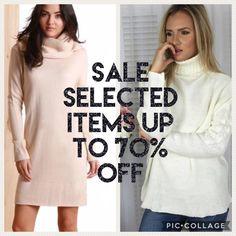 Online Boutiques, The Selection, Feelings, Pretty, Sweaters, Dresses, Fashion, Vestidos, Moda