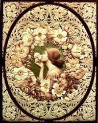 sheridan_rose_lady.jpg