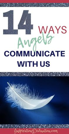 Angels communicate with us all the time, but they don't speak a human language. Here are signs Angels try to pass a message on you. Spiritual Love, Spiritual Thoughts, Spiritual Enlightenment, Spiritual Guidance, Spiritual Wisdom, Spiritual Inspiration, Spiritual Growth, Spiritual Awakening, Spiritual Meaning