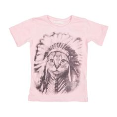 Faded Print T-Shirt | ZARA HOME Sverige / Sweden