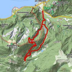 Hiking, Hiking Trails, Tours, Vacation, Summer, Walks, Trekking, Hill Walking
