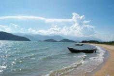 My Khe beach - My Khe Strand