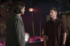 Supernatural - Season 10 - Episode 23 - Brother's Keeper