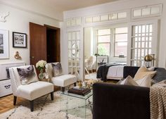 10 ways to get the most out of your studio apartment