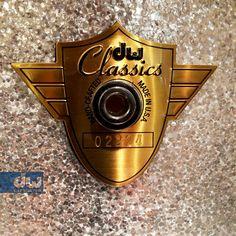 Classics Badge