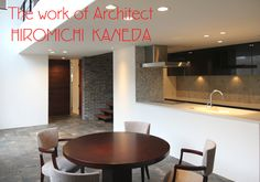 金田博道建築研究所㈱ http://kandw.p1.bindsite.jp/