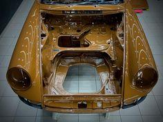 my painjob Porsche 911, Washing Machine, Home Appliances, House Appliances, Appliances