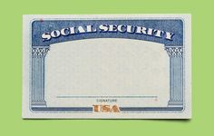 Why Social Security Is More Crucial Than Ever for Your Retirement