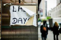 Last Days. Leica M9-P, Leica Summitar 50mm f/2. © Jim Fisher