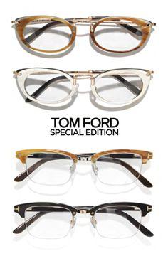 8ab28650a848 30 Best Cartier sunglasses images