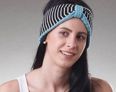 https://www.etsy.com/listing/576189211/womens-earwarmer-coworker-gift-knitted?ref=shop_home_active_2