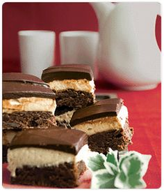 46 Best Desserts Dove Chocolate Discoveries Images On Pinterest