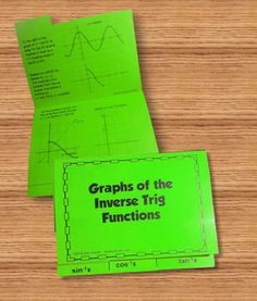 Precalculus with limits a graphing approach teachers edition