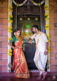ideas wedding photography indian hindus kerala for 2019 Pre Wedding Photoshoot, Wedding Poses, Wedding Couples, Photoshoot Ideas, South Indian Weddings, South Indian Bride, Kerala Bride, Hindu Bride, Indian Wedding Photography