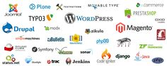 Must learn web development frameworks