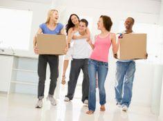 15 ultieme tips voor een verhuis zonder stress - Comfort - Ik Ga Bouwen - Ikgabouwen.be