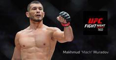 Turnaj UFC v Kodani – Fight Night 160: Muradov zvládol premiéru v UFC (VIDEO) Floyd Mayweather, Fight Night, Ufc, Las Vegas, Youtube, Last Vegas, Youtubers, Youtube Movies