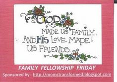 27 Best Family And Friends Images Friends Day Friend Quotes