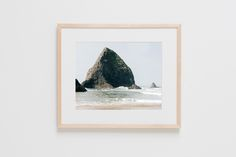 Natural Frames-15.jpg