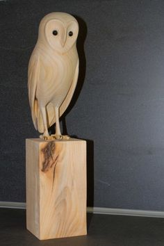 1000 images about sculpture sur bois on pinterest - Video de sculpture sur bois ...