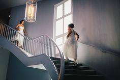 Alisha_Kai_Foreign_Cinema_Wedding_SF-1000.jpg (900×600)