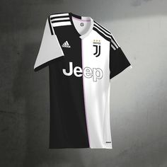 Juventus Home, Away & Third Kit Concepts by gmvdesign - Footy Headlines Manchester United Football, Juventus Fc, Team Wear, Football Jerseys, Esports, Home And Away, Bmx, Sportswear, Soccer