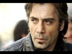 Best Actor in a Leading Role - Javier Bardem nominated for his performance as Uxbal in Biutiful Javier Bardem, Kate Jones, New James Bond, Bad Spirits, I Salute You, Arts Award, Penelope Cruz, Music Film, Look Alike